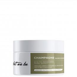 Blond Expert Champagne - Efeito pérolado | 250g