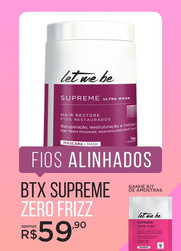 botox supreme
