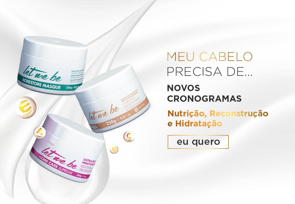 PROMO - CRONOGRAMA