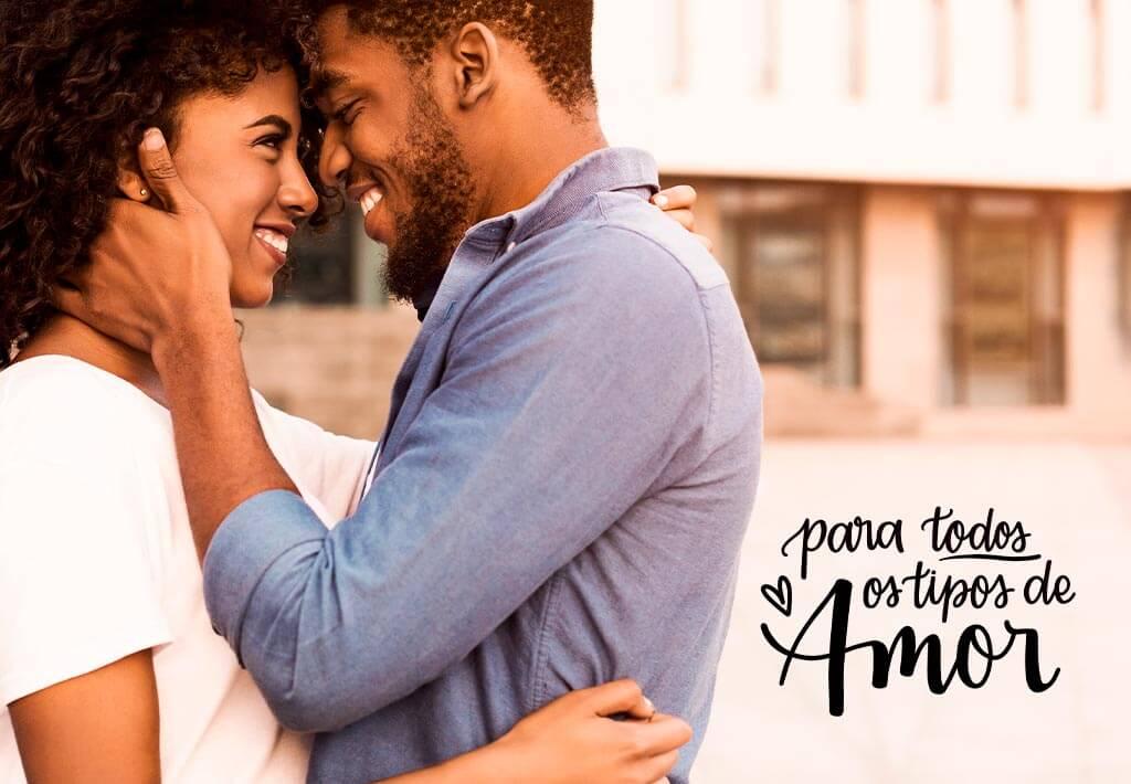 Let Me be_Para_Todos_Os_Tipos_De_Amor
